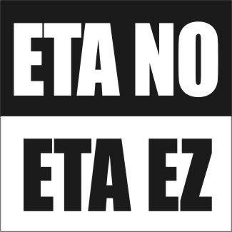 ETA NO / ETA EZ