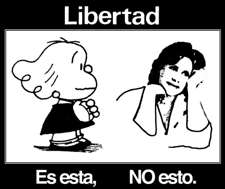 Libertad y Schiflilingtain